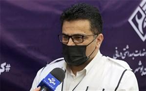 ۲ نفر به لیست مبتلایان ویروس کرونا در بوشهر افزوده شد