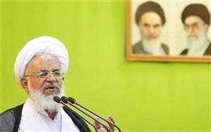 نماینده ولی فقیه در استان یزد:  حفظ حرمت نیازمندان در توزیع بسته های معیشتی در اولویت باشد