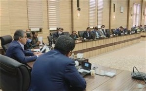اعلام سهمیه کالاهای اساسی استان یزد در ماه مبارک رمضان