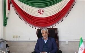مدیر آموزش و پرورش فیروزکوه :  آغاز به فعالیت 73 کلاس در شبکه آموزشی شاد
