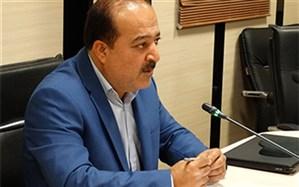 رضایی: دستور جمع آوری تمامی فرآورده های رانیتیدین از سطح استان