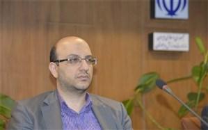 سلطانیفر: گذشت وزیر ورزش در تغییر اساسنامه فدراسیون فوتبال باید در تاریخ ثبت شد