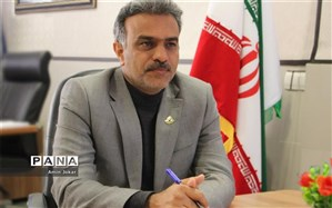 بازگشایی مراکز فرهنگی، رفاهی و بهداشتی آموزش و پرورش در سراسر فارس