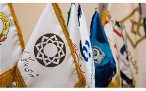 پرداخت 90 درصد منابع بانک های استان زنجان در قالب تسهیلات