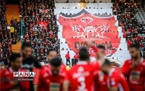 باشگاه پرسپولیس 3 شایعه بزرگ را تکذیب کرد