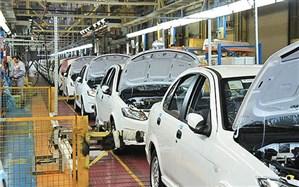 مهلت اجرای استانداردهای خودروسازان به دلیل کرونا تمدید نمیشود