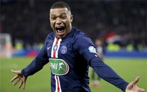 لیگ یک و 2 فرانسه رسما به پایان رسید؛ روز تلخ سامان قدوس با معرفی قهرمان