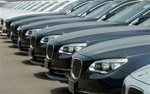 نسخه نایب رئیس مجلس برای ساماندهی بازار خودرو