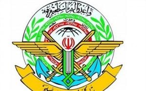 چرایی صدور بیانیه هشدارآمیز از سوی عالیترین نهاد نظامی ایران