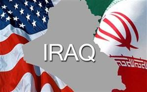 تمدید معافیت عراق از تحریمهای ایران تا سه ماه آینده