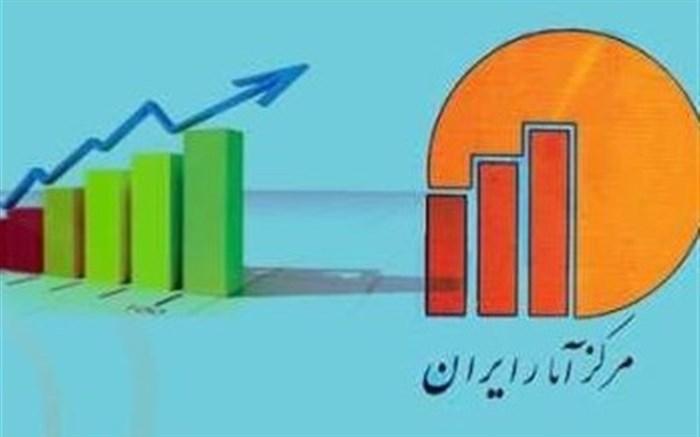 مرکز آمار: تورم فروردین ۳۲.۲ درصد شد