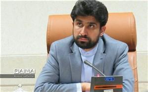 فرماندار اردستان: سهامداران باید پاسخگوی تعدیل کارگران باشند