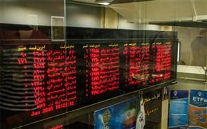 رشد ۳۰ درصدی شاخص و ارزش بازار فرابورس در نخستین ماه سال