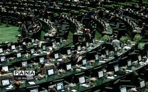 مجلس برای گزارش خلاف واقع علیه نامزد انتخاباتی مجازات تعیین کرد
