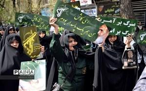 روایتی از نحوه تشکیل سپاه پاسداران انقلاب اسلامی