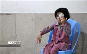 اجرای طرح سنجش سلامت نوآموزان در فارس غیرحضوری است