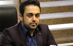 پیام تبریک شهردار چهاردانگه به مناسبت سالروز تاسیس سپاه پاسداران انقلاب اسلامی