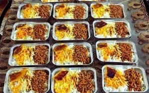 راه اندازی ۱۳ آشپزخانه توزیع غذای گرم بین محرومان البرزی در طرح اطعام مهدوی