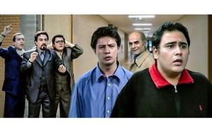 «پشت کنکوریها» مهمان آیفیلمیها در افغانستان