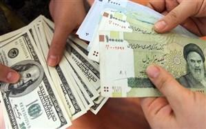 قیمت دلار دوم اردیبهشت ۱۳۹۹ به ۱۵ هزار و ۳۵۰ تومان رسید