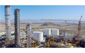 سرمایهگذاری ۴۰۰ میلیون یورویی آلمان برای تولید متانول در چابهار
