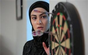 اعلام اسامی آثار نمایشی شبکههای استانی ویژه ماه مبارک رمضان