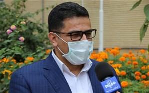 ابتلای 2 نفر دیگر به کرونا در بوشهر تأیید شد