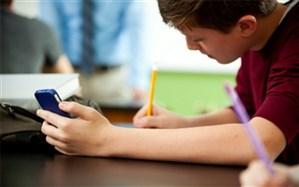 بازگشایی تدریجی مدارس استرالیا با کاهش روند ابتلا به کرونا