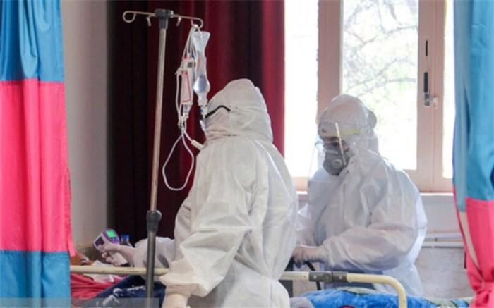 بررسی بالینی داروی ابولا برای درمان کرونا