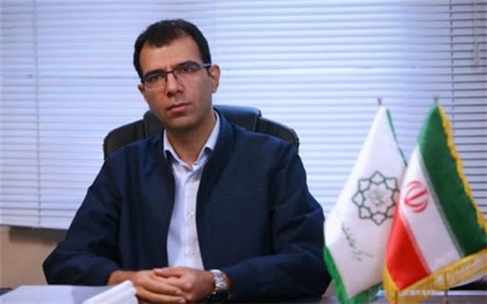 آرش نصر اصفهانی