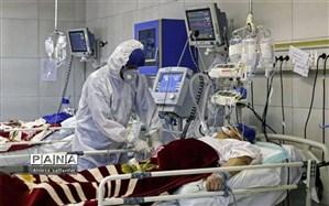شناسایی یک مورد مبتلا به کرونا طی ۲۴ ساعت گذشته در اردستان