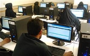 43 هزار فرهنگی شهرستانهای استان تهران آموزش مقابله با کرونا را از طریق آموزشهای مجازی فراگرفتهاند