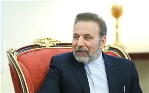تاکید واعظی بر اجرایی شدن توافقات کمیسیون مشترک اقتصادی ایران و ترکیه