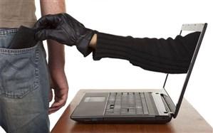 کلاهبرداری با پوشش کسبوکار اینترنتی