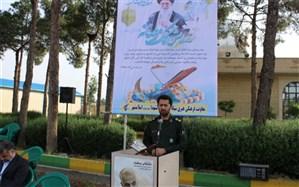 توزیع 7000بسته معیشتی در قالب رزمایش همدلی مومنانه در اسلامشهر