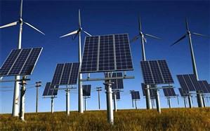 تخصیص ۲۵ درصد مالیات بر ارزش افزوده قبوض برق به انرژیهای تجدیدپذیر