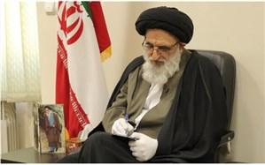 امام جمعه کرج: منازل را باید تبدیل به مسجد و حسینیه کرد