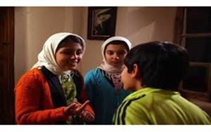 """پخش سریال گیلانی """"گنج راه شیری"""" در شبکه شما  و شبکه باران در ماه مبارک رمضان"""