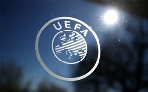 قانون گل زده در خانه حریف در فوتبال اروپا به تاریخ پیوست