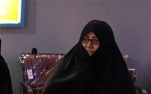"""برگزاری مسابقات با محوریت """"تربیت اسلامی و شناخت کرامت انسانی""""در منطقه 1"""