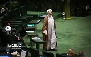 مداخلات آمریکا در ایران و راههای مقابله با آن