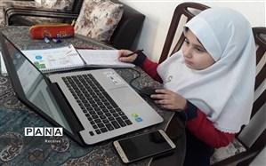 اعلام شرایط دانشآموزان ایرانی خارج از کشور در ایام کرونا