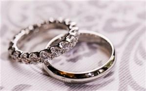 کدام استانها در صدر ازدواج و طلاق قرار دارند