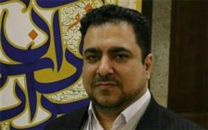 تشریح برنامه های ستاد توسعه فرهنگ قرآنی شهرستان اسلامشهر