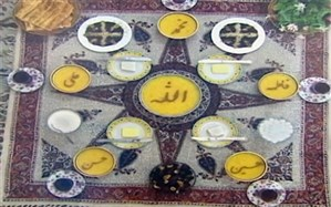 برای جلوگیری از بروز تشنگی در ماه رمضان چه کنیم؟ + فیلم