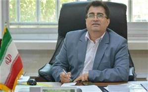 فرایند نقل و انتقال فرهنگیان واجد شرایط استان بوشهر آغاز شد