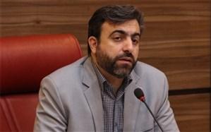 برگزاری جشنواره فرهنگی هنری عفاف و حجاب مهتاب در نور