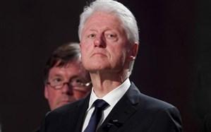 کلینتون مانع کشتن بن لادن در ۱۹۹۸ شد