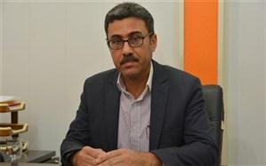سرپرست اداره آموزش دوره دوم ابتدایی  آموزش و پرورش استان بوشهر منصوب شد