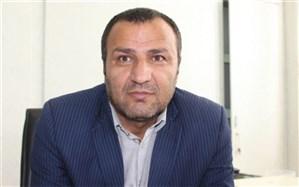رئیس اداره آموزش پیش دبستانی و دوره اول ابتدایی  آموزش و پرورش استان بوشهر منصوب شد